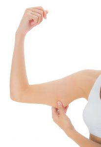 lifting bras