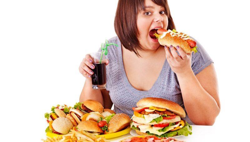 traitement obesite bypass