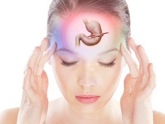 pose anneau gastrique virtuel sous hypnose
