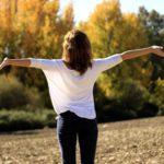 obésité et difficultés respiratoires